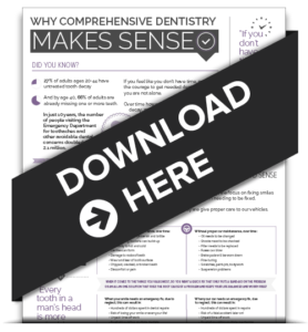 gorman-comprehensive-dentistry-infographic-preview