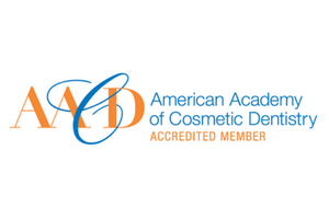 Preview image for video about Dr. Gorman's AACD accreditation and what makes him an exceptional Minneapolis dentist